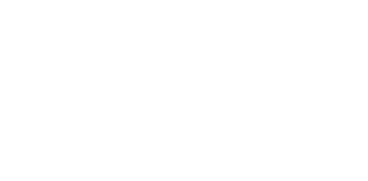GMA Synergy
